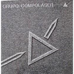 Grupo Compolaser - Grupo Compolaser W. L. 02003