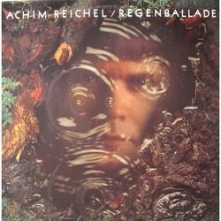 Achim Reichel - Regenballade 6.23431 AP