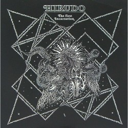 Hirudo - The first Incarnation H 001