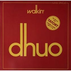 Dhuo - Walkin' 601 450