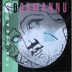 Dormannu - The Dread ILL 5012