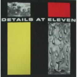 Details at eleven - details at eleven ST 7522