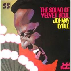 Johnny Lytle - sound of velvet soul USS 7005