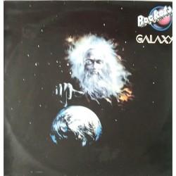 Rockets - Galaxy EPC-84855