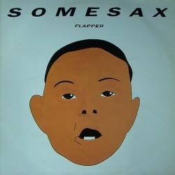 Somesax - Flapper PINGOLP 001