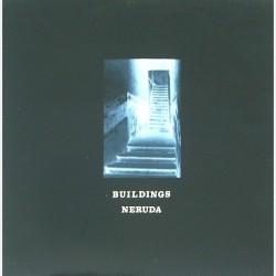 Buildings - Neruda P-100