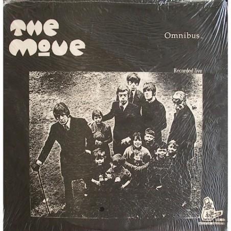 Move - Omnibus MM07