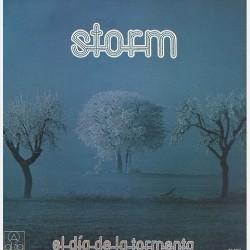 Storm - el dia de la tormenta PA 6017
