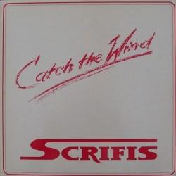 Scrifis - Catch the wind AR 7810799