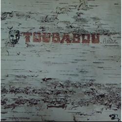 Toubabou - Attente 80222