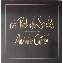 Rolling stones - Atlantic City 89 TSP 075-3
