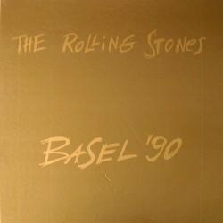 Rolling stones - Basel 90 TSP SB-3