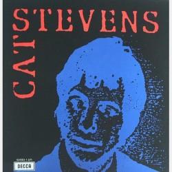 Cat Stevens - Cat  Stevens 424583-1