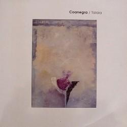 Coanegra - Talaia A 067