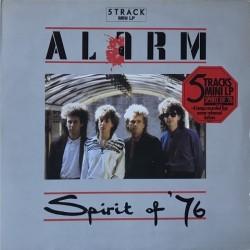 Alarm - Spirit Of '76 26845
