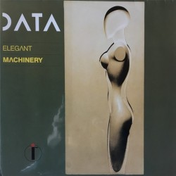 Data - Elegant Machinery 925 297-1