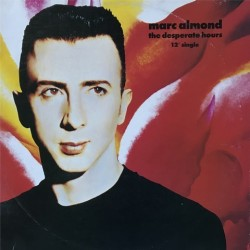 Marc Almond - The Desperate Hours V-15597