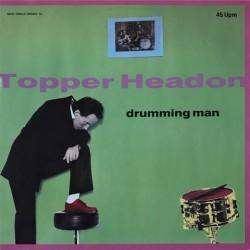 Headon - Drumming Man 880 924-1