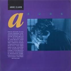 Anne Clark - Abuse SPV 050-88355