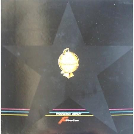 Various Artists - Commercial Scores C-11