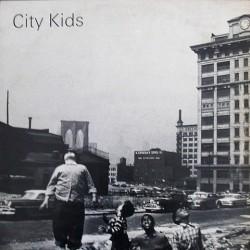 City Kids - City Kids M-002