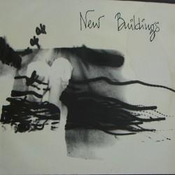new buildings - le dernier homme K-00B