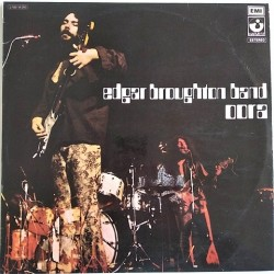 Edgar Broughton Band - oora J 062-94 260