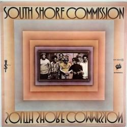 South Shore Commission - South Shore Commission ZLP-3001