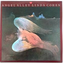 Angel Alley / Linda Cohen - Angel Alley 2696111