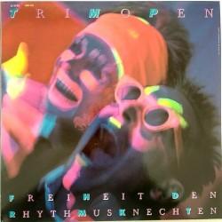 Trimopen - Freiheit ... 6388755