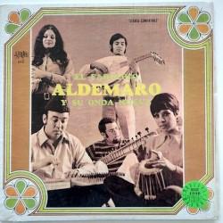 Aldemaro Romero y su Onda nueva - El Fabuloso.... 2