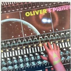 Oliver's Planet - Oliver's Planet 200807.1