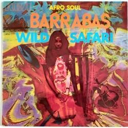 Barrabas - Wild Safari 443 043
