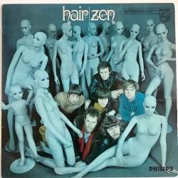 Zen - Hair 855 821 XPY