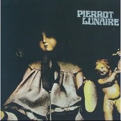 Pierrot Lunaire - Pierrot Lunaire NL 74114