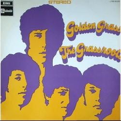 Grassroots - Golden Grass J 062-90.025