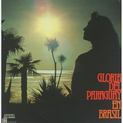 Gloria del Paraguay - En Brasil ECL.300003
