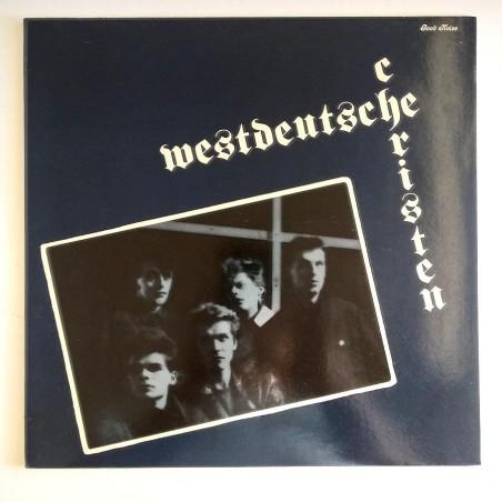 Westdeutsche Christen - Westdeutsche Christen VGNS 2009