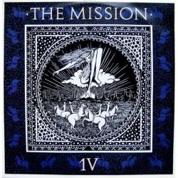 Mission - Wasteland MYTH X2