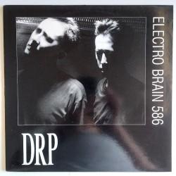 Electro Brain 586 - DRP BR 7009