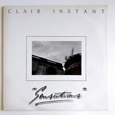 Clair Instant - Sensations AR 21257
