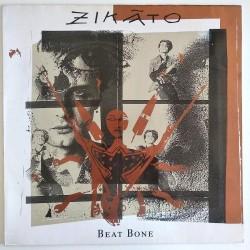 Zikato - Beat Bone DG L1