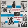 Ken Kweder - Pandemonium Years PR 6941