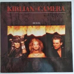 Kirlian Camera - Ocean 608 776