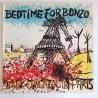 Bedtime for Bonzo - Last Chicken in Paris NUDE 002