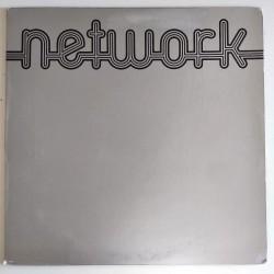 Network - Medium-Tempo vol 28 28