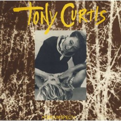 Tony Curtis - Circumspect