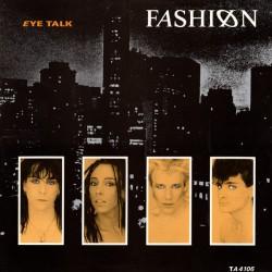 Fashion - Eye talk (mutant...