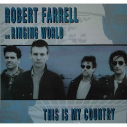 Farrell - This is my country