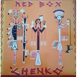 Red box - Chenko